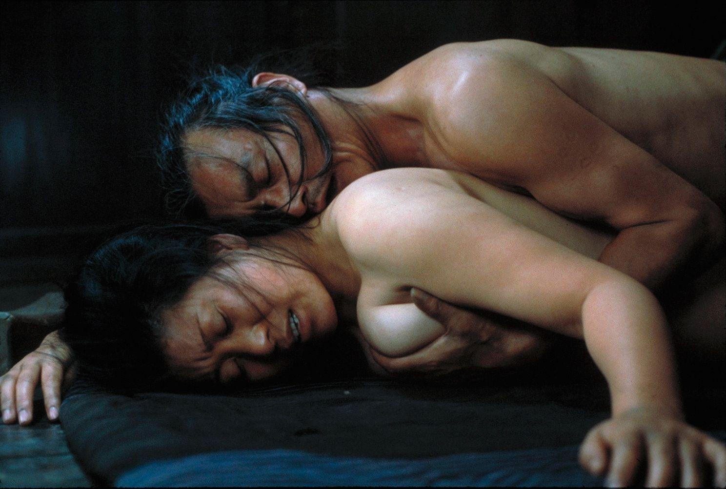 seks-yaponskiy-kinofilm